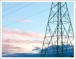 特定規模電気事業者の利用で電力料金の削減のイメージ